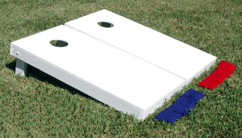 Corn Hole Baggo Standard Size Game