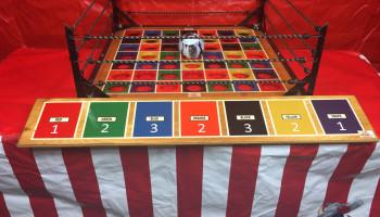 Loteria slot machine las vegas