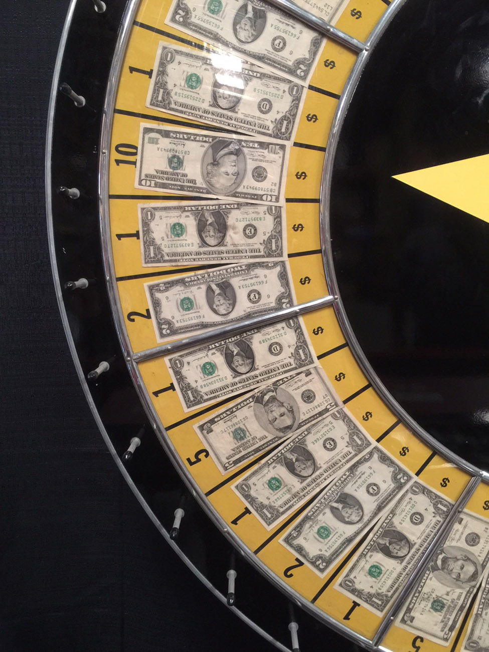 Amazing 777 casino