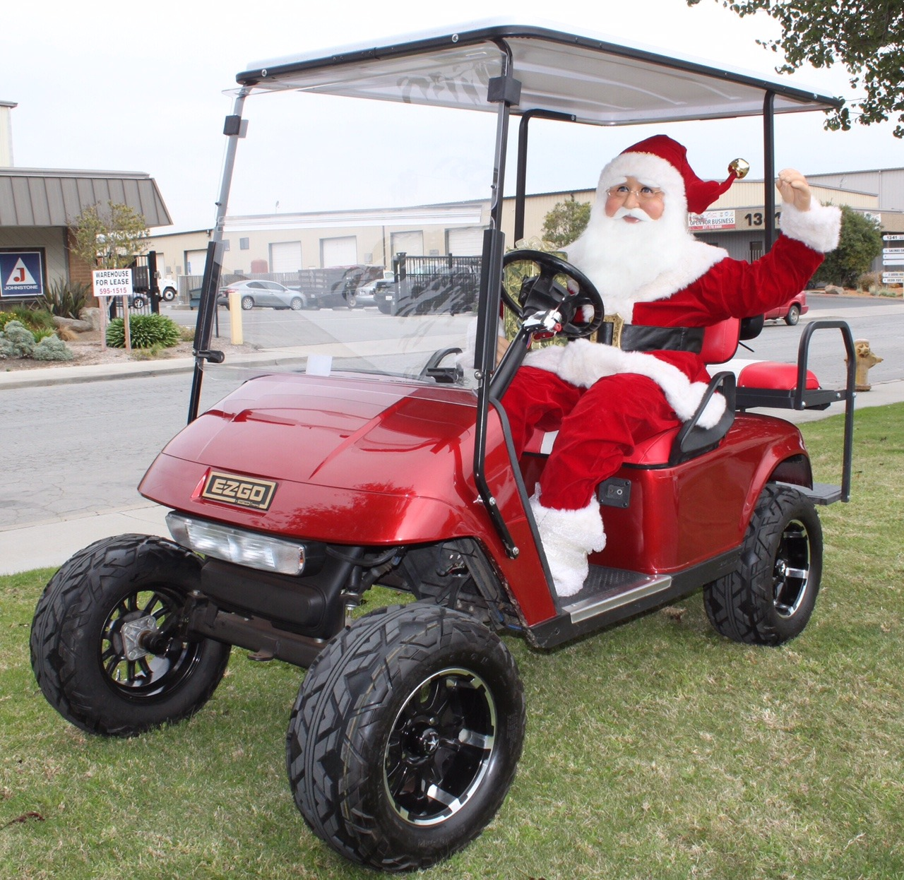 Christmas Santa Golf Cart - Lets Party on golf cart sail, golf cart shark, golf cart fitness, golf cart dog, golf cart school, golf cart slide, golf cart running, golf cart beach, golf cart sports, golf cart fishing, golf cart snow, golf cart boots, golf cart board, golf cart moto, golf cart hockey, golf cart football, golf cart surf, golf cart baseball, golf cart fish, golf cart out run,