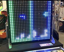 San Jose Arcade Game Rental