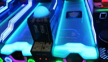 Led Games For Rent Bay Area