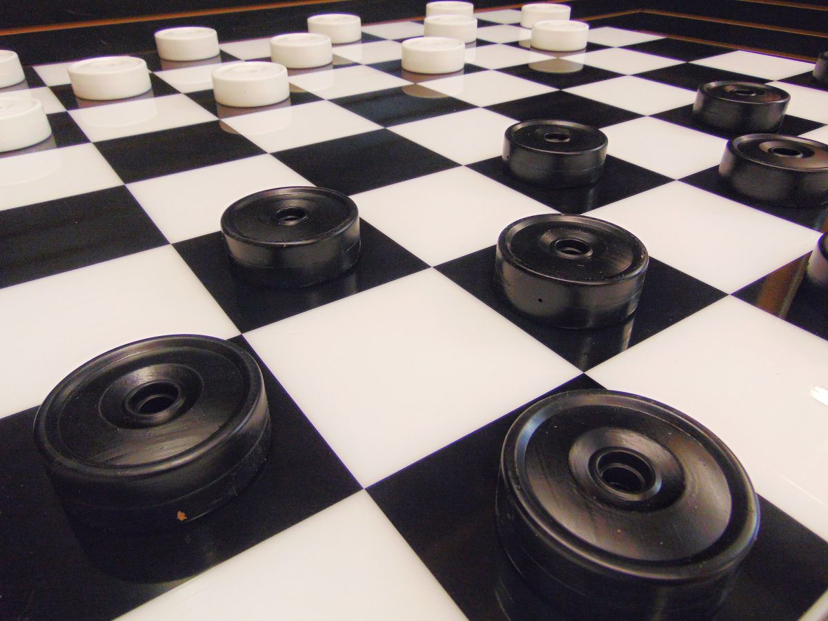 Giant Chess Game Rentals San Francisco California