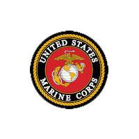 logo-Marine
