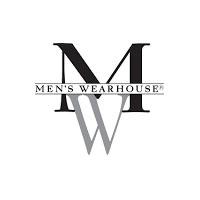 logo-Mens